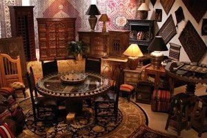 Cheap And Best Furniture Markets In Delhi Furniture