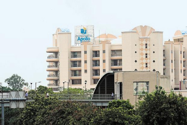 5 Best Cancer Hospitals In Delhi You Must Know Pipldelhi